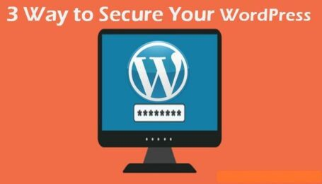3 Ways to Secure Your WordPress Login Page [Security Tips]
