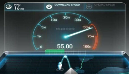 5 Best Speed Test Tools to Check Your Internet Speed [2020]