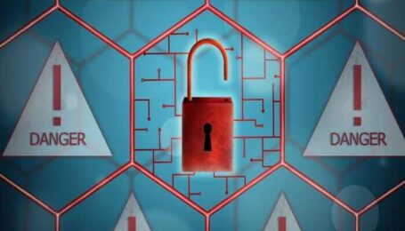 5 Security Mistakes to Avoid in Every Business