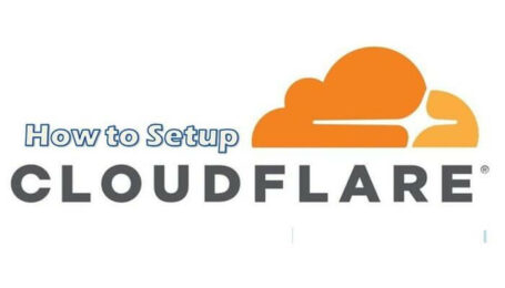How to Setup CloudFlare on Your Website/Blog (Just 5 Minutes)