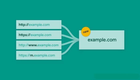How to Verify Domain on New Search Console