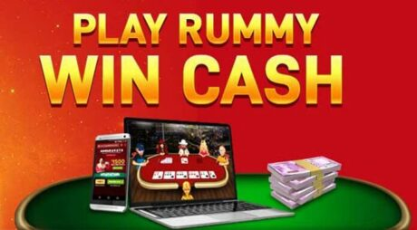 How To Earn Money From Rummy
