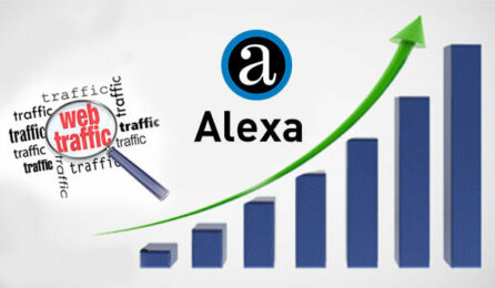 Tips To improve Alexa Rank & Myths